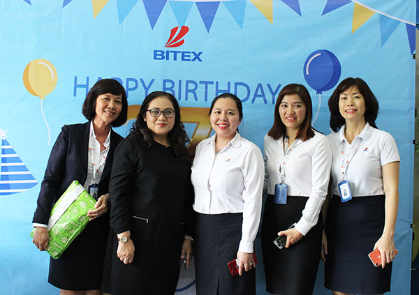 sinh-nhat-cong-ty-bitex-tron-37-tuoi