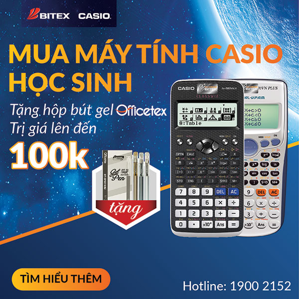 mua-may-tinh-casio-hoc-sinh-tang-but-gel-officetex