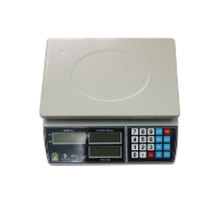 cân điện tử ACS-30/30S (without RS-232) (Price Computing Scale)