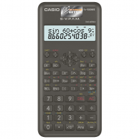 CASIO FX 500MS