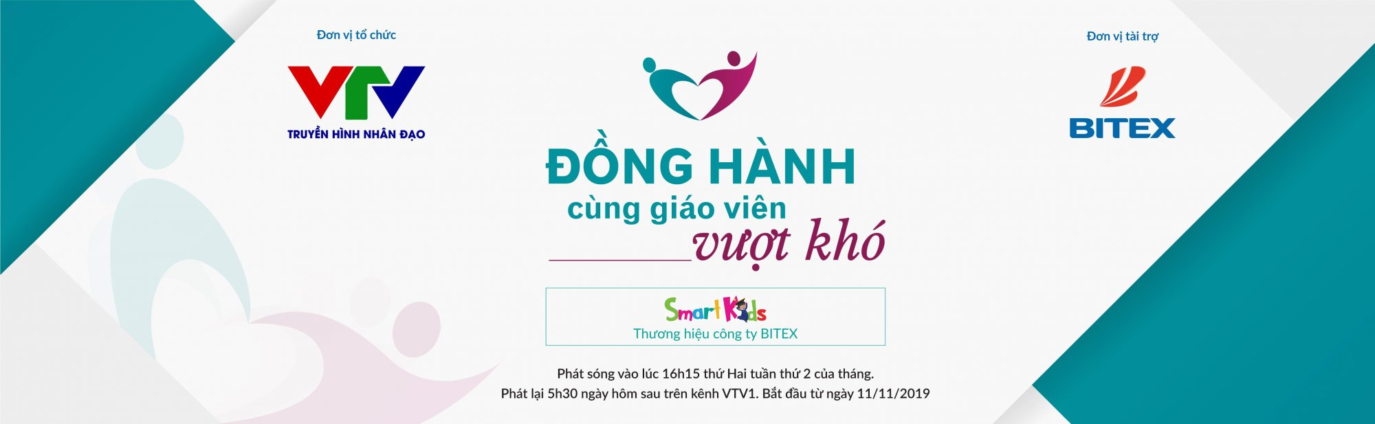 dong hanh cung giao vien